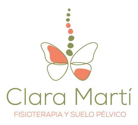 Clara Martí fisioterapia